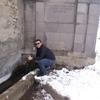 ԶՈՐԻԿ, 22, г.Ереван