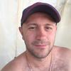 Mechanik, 33, г.Волгоград
