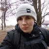 Денис, 21, г.Знаменка
