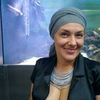 Лея, 35, г.Самара