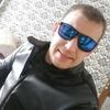 Alexey, 30, г.Санкт-Петербург