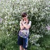Иван, 17, г.Набережные Челны