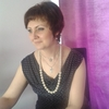 Ilona, 39, г.Аахен