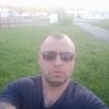 Михаил, 33, г.Дортмунд