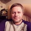 Сергей, 41, г.Евпатория