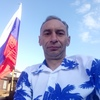 Сергей, 44, г.Берик-апон-Туид