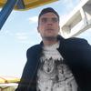 Игорь, 30, г.Алматы́