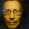 Yuldash, 58, г.Санкт-Петербург