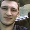 mr.Sejo, 24, г.Караганда