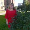 anna, 35, г.Новокузнецк