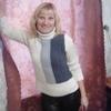 Наталья, 34, г.Акимовка
