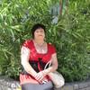 Любовь, 60, г.Курганинск