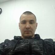 Дмитрий 35 Жигулевск