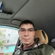 Алексей 37 Вологда