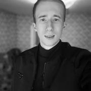 Александр 21 Воронеж