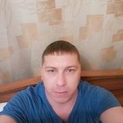 Андрей 36 Калуга