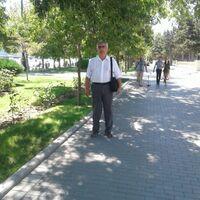 Назим, 57 лет, Стрелец, Баку