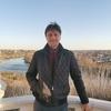Sergey, 30, г.Южно-Сахалинск