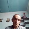 Максим, 33, г.Костанай