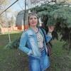 Жанна Овчинникова, 47, г.Энгельс