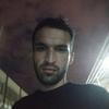 hasanboy, 24, Krasnodar