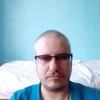 Владислав, 37, г.Самара
