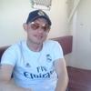 Artem, 34, г.Минск