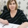 Людмила, 57, г.Ашхабад