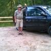 Олег, 54, г.Прейли
