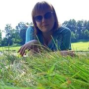Наталия 34 года (Дева) Санкт-Петербург