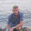 Валерка, 39, г.Симферополь