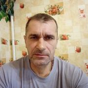 Александр Максимов 47 Макеевка