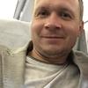 Anton, 43, г.Москва