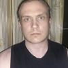 Максим, 31, г.Тверь