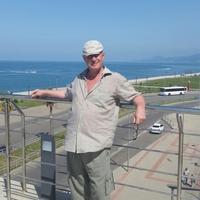 aleksandr, 61 год, Овен, Краснодар