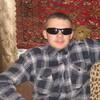 Ринат, 26, г.Бишкек