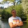 Pavel, 31, Khimki