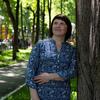 Natalya, 42, Kudymkar