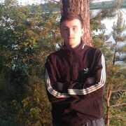 Илья 21 Невьянск