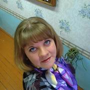 Анна 33 года (Козерог) Сурское
