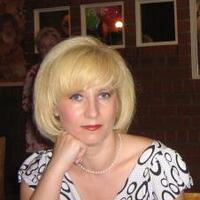 Анжелика, 47 лет, Стрелец, Коркино