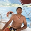 Aleksandr, 29, Vyshhorod
