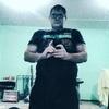 Andrey, 28, Hlukhiv