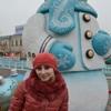 Yellada, 36, Izyum