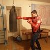 Влад, 24, г.Волочиск