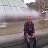 Руслан, 31, г.Килия