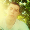 Alex, 22, г.Москва