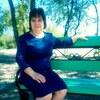 Инна, 51, г.Ялта