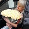 Tatyana, 34, г.Кривой Рог