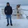 Eduard, 23, Маріуполь